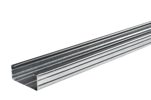 Wall Liner Product Details Libra Systems Uk